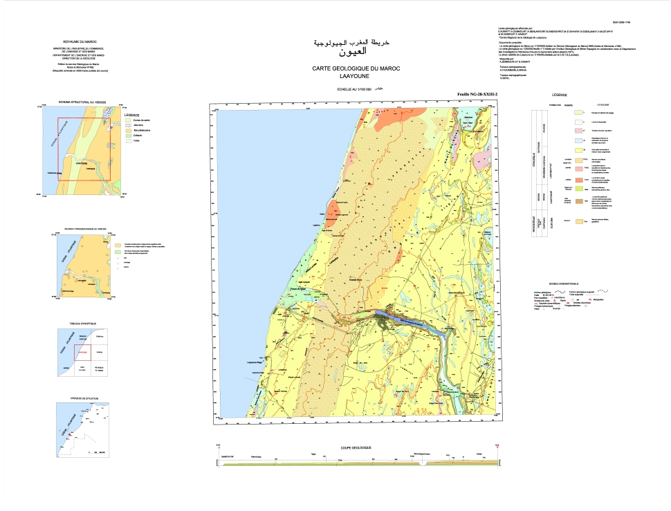 Graco Car Seat Price In Lebanon